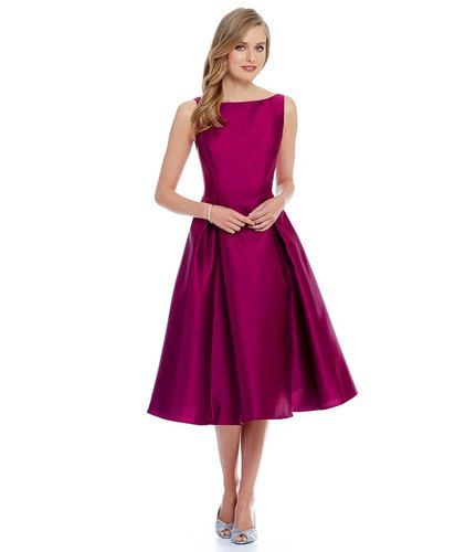 New Fashion Dress With Silk Material – Choose The Best